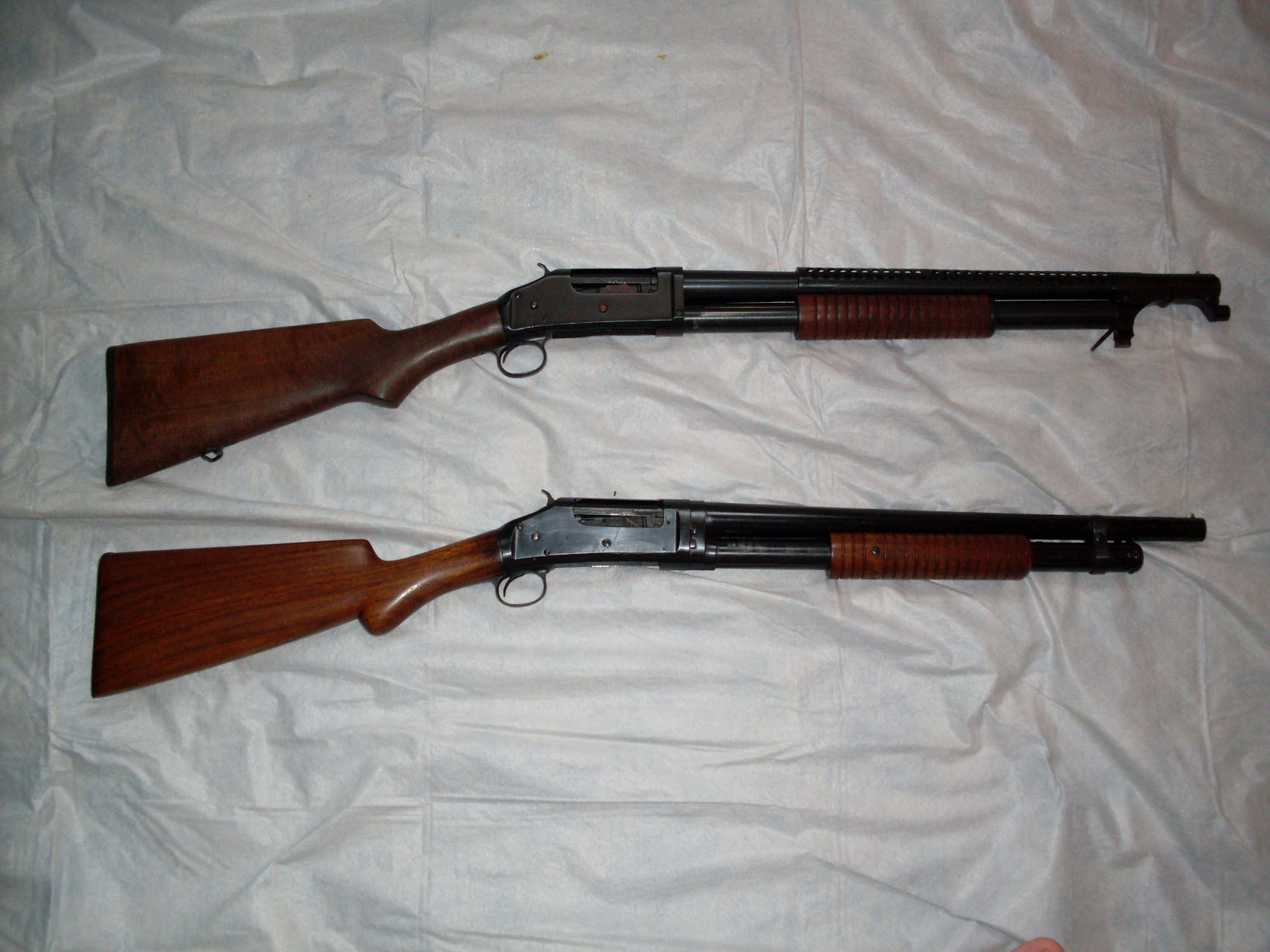 Norinco type photo - 3