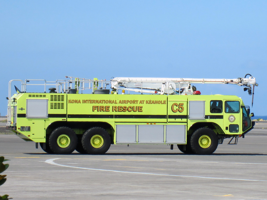 Oshkosh arff photo - 3