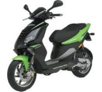 Piaggio nrg photo - 2