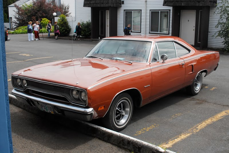 Plymouth satellite photo - 2
