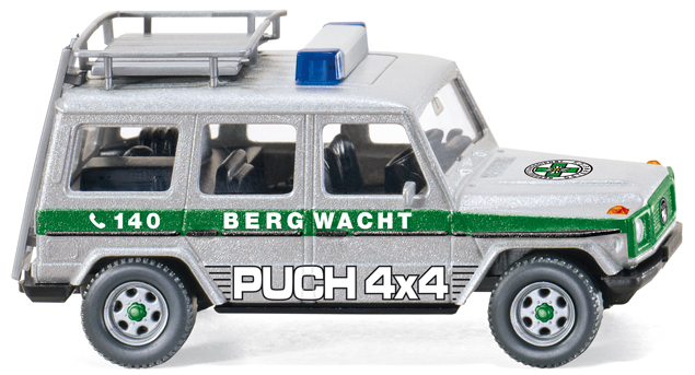 Puch g-modell photo - 2