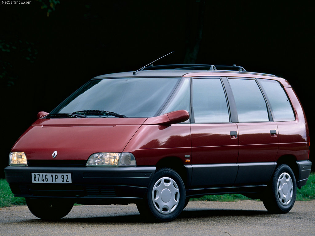Renault 15tl photo - 3