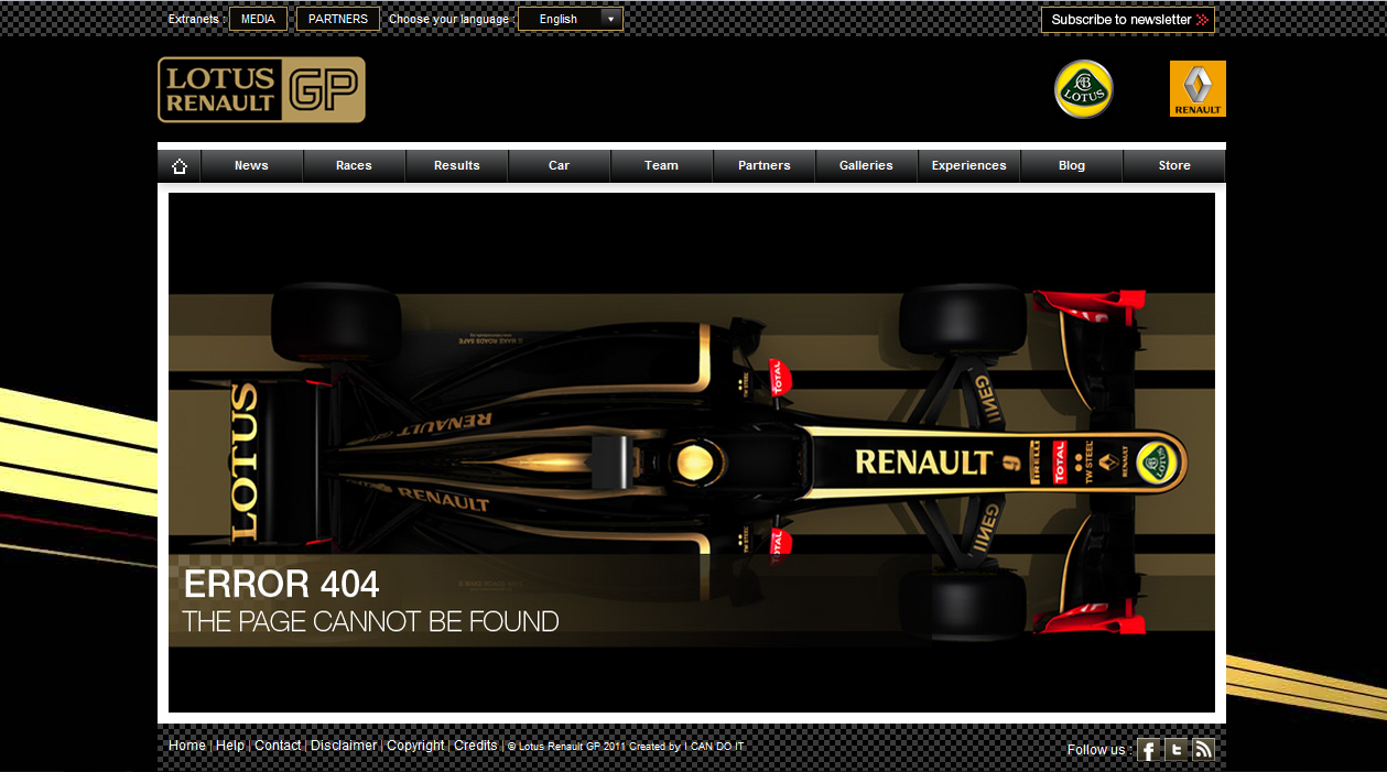 Renault gp photo - 4