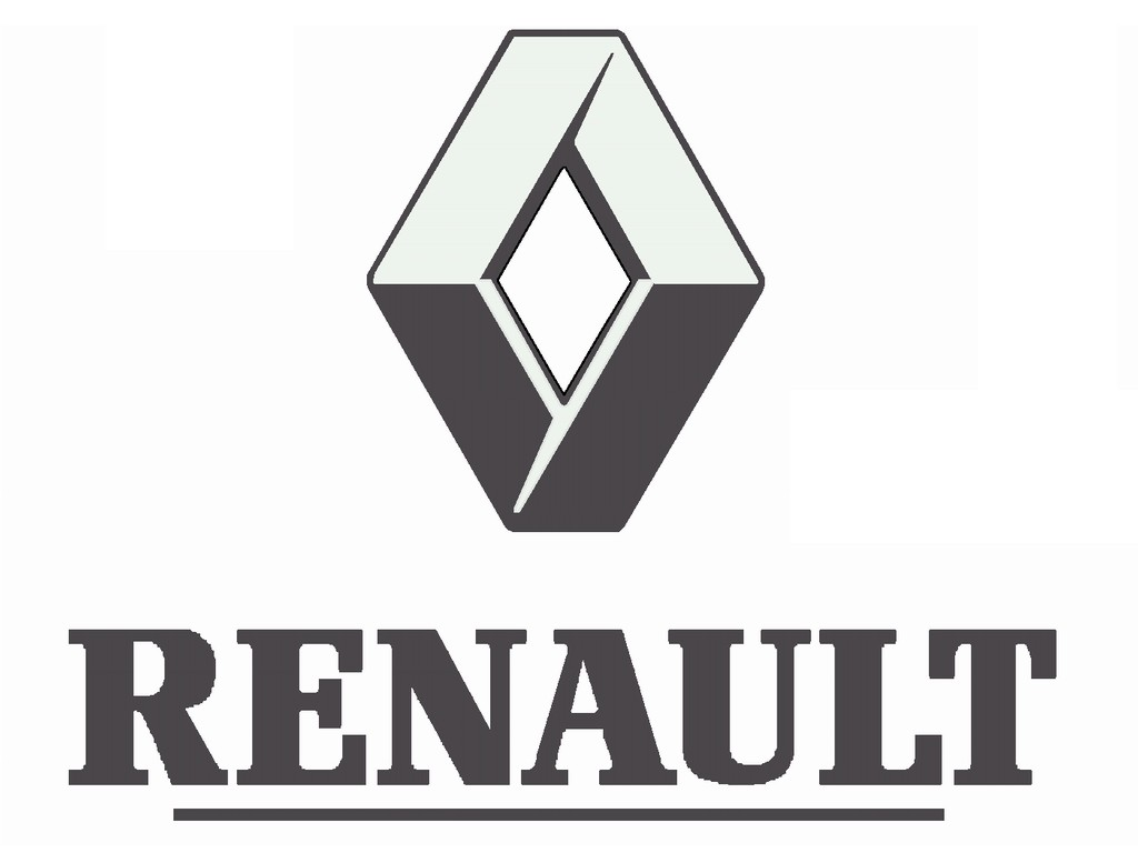 Renault hr photo - 4