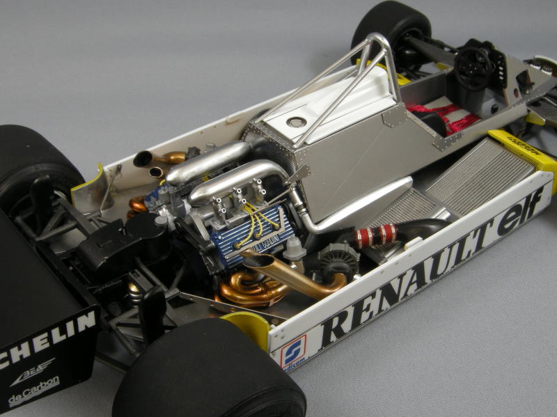 Renault jp photo - 3