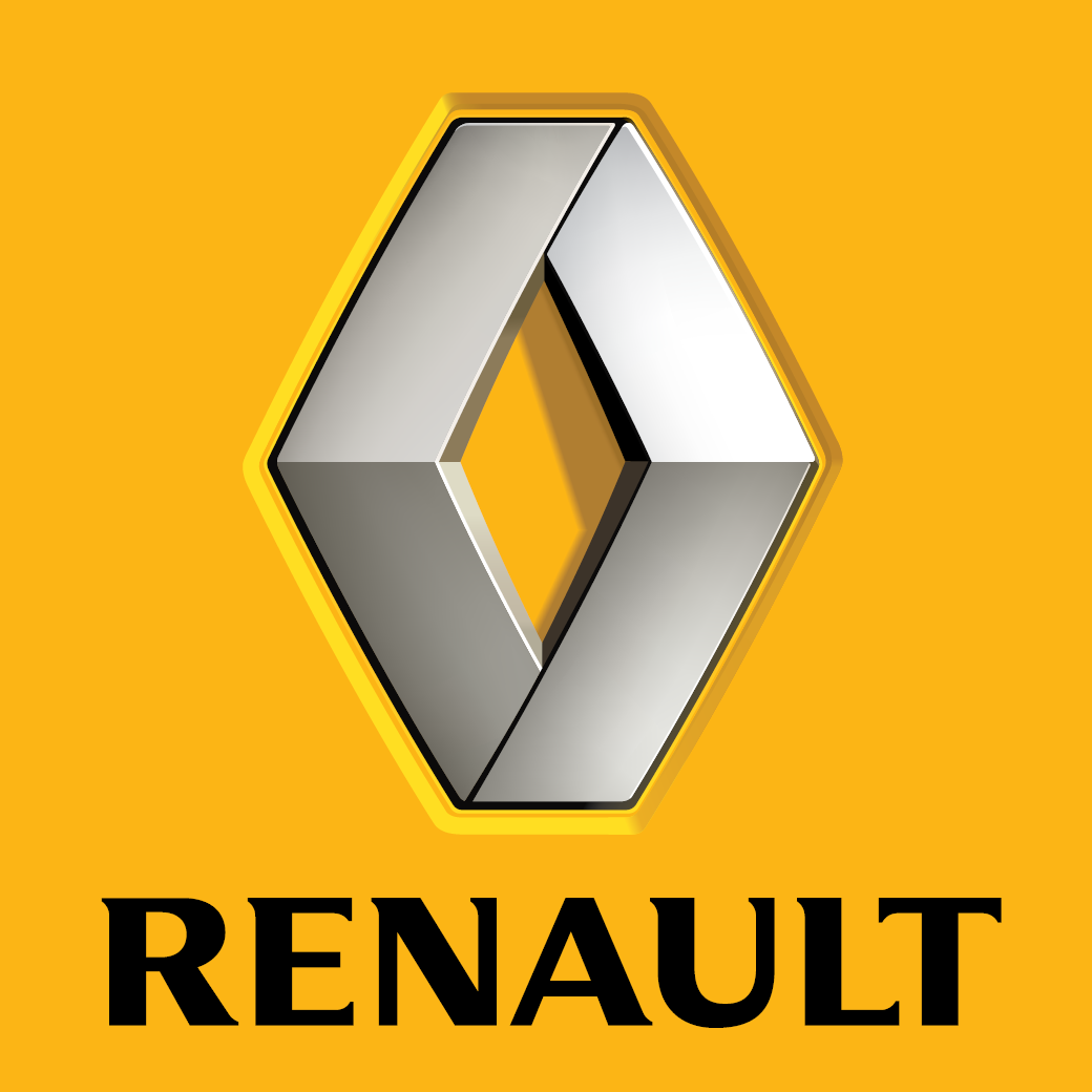 Renault suprastella photo - 2