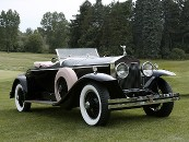 Rolls royce springfield photo - 2