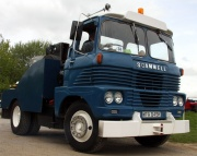 Scammell handyman photo - 3