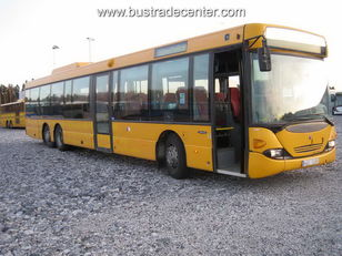 Scania cl94 photo - 2