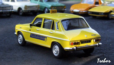 Simca vf1 photo - 4
