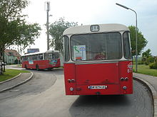 Steyr 200 photo - 1
