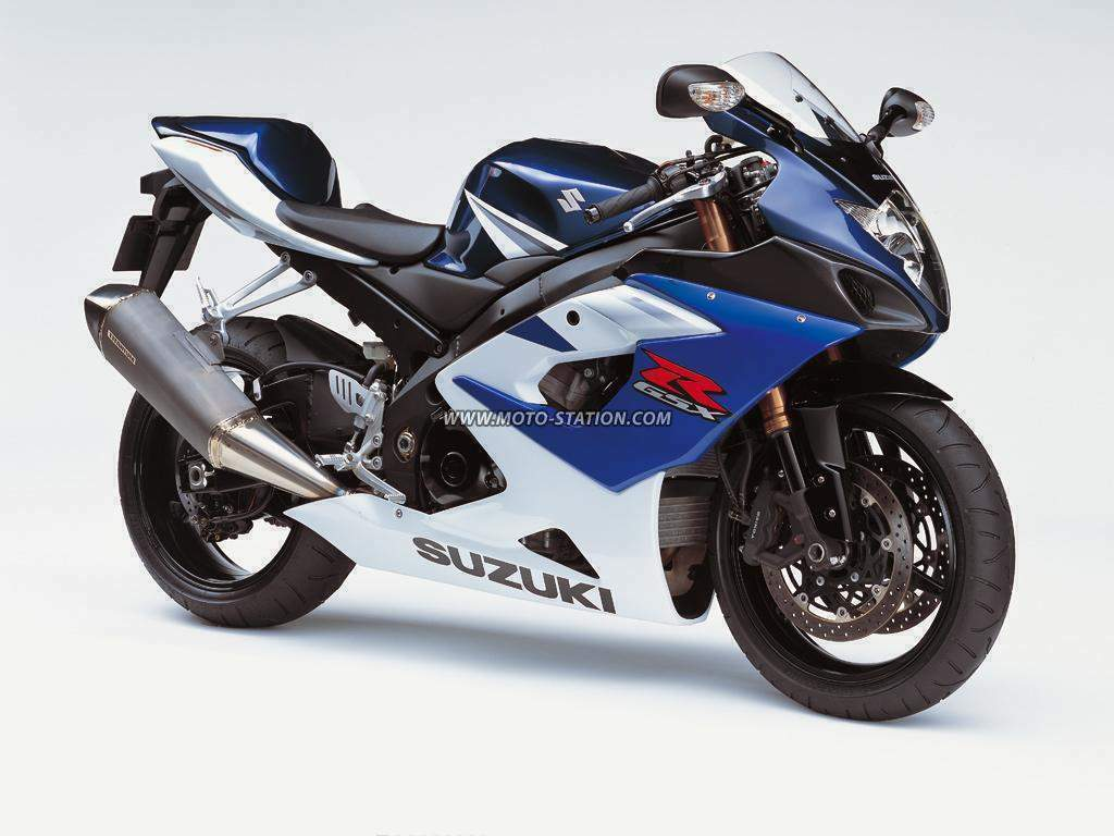 Suzuki er photo - 2