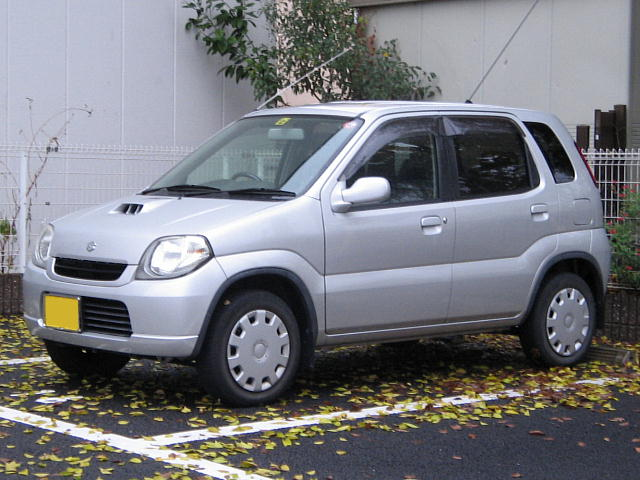 Suzuki kei photo - 2