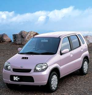 Suzuki kei photo - 4