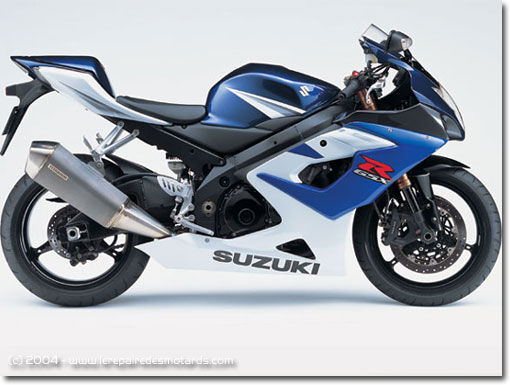 Suzuki pe photo - 4
