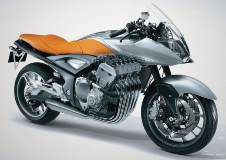 Suzuki stratosphere photo - 2