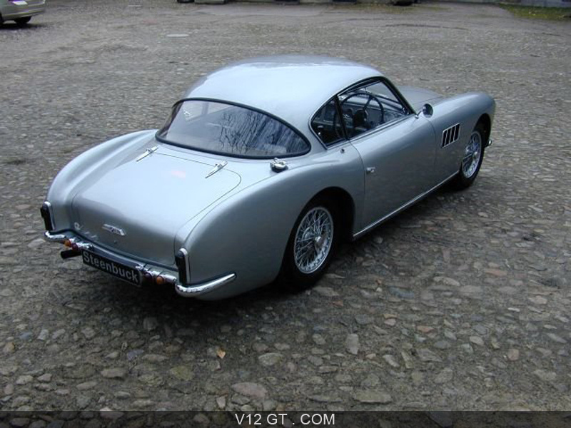 Talbot lago photo - 2