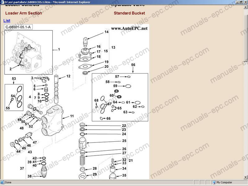 terex 820 amazing photo on openiso org collection of cars terex rh openiso org terex parts manual online terex parts manual online