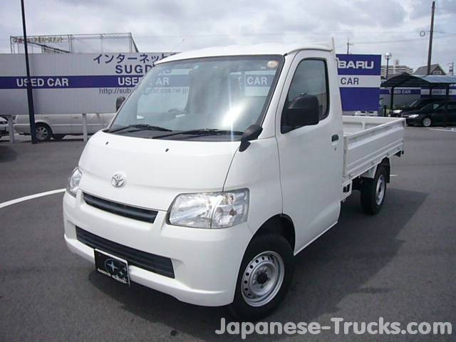 Toyota liteace photo - 3