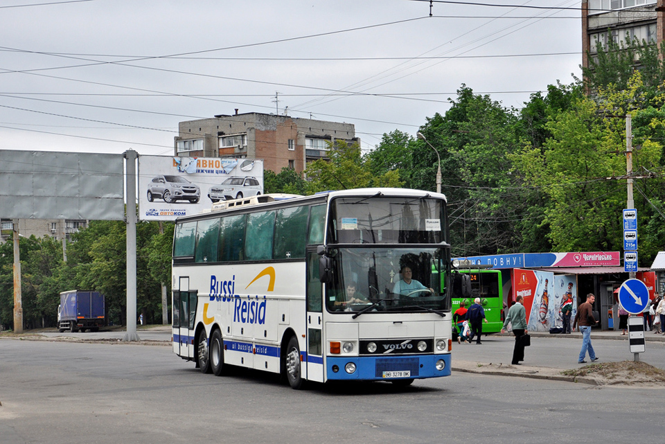 Van hool t8 photo - 4