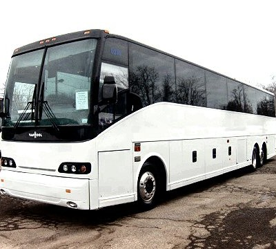 Vanhool c2045 photo - 3