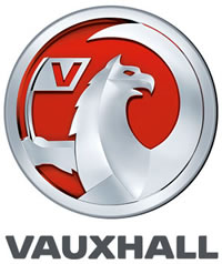 Vauxhall light photo - 1