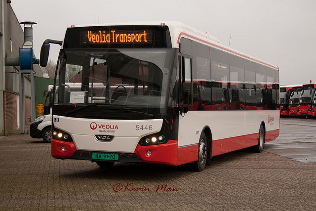 Vdl citea photo - 3