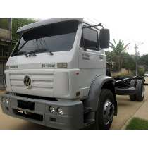 Volkswagen 15180 photo - 4