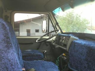 Volkswagen 7100 photo - 2