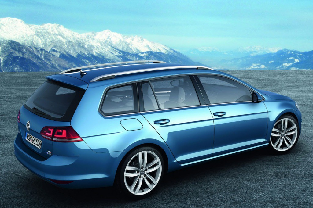 Volkswagen a photo - 4