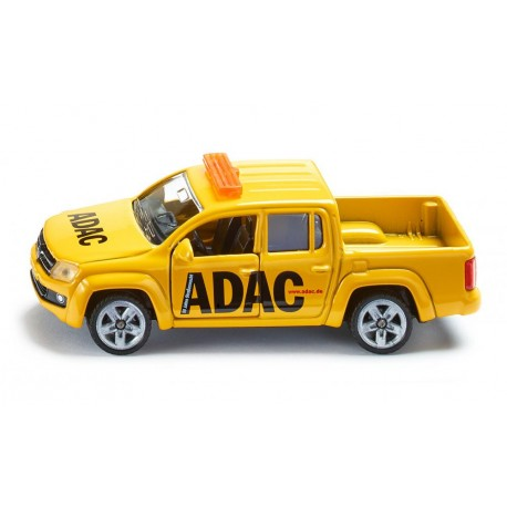 Volkswagen adac photo - 4
