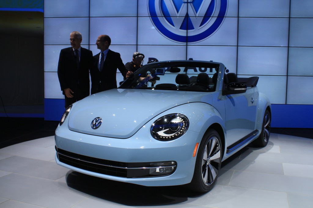 Volkswagen l photo - 1