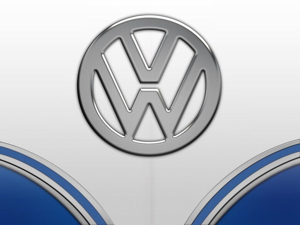 Volkswagen logus photo - 4