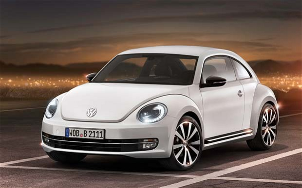 Volkswagen new photo - 3