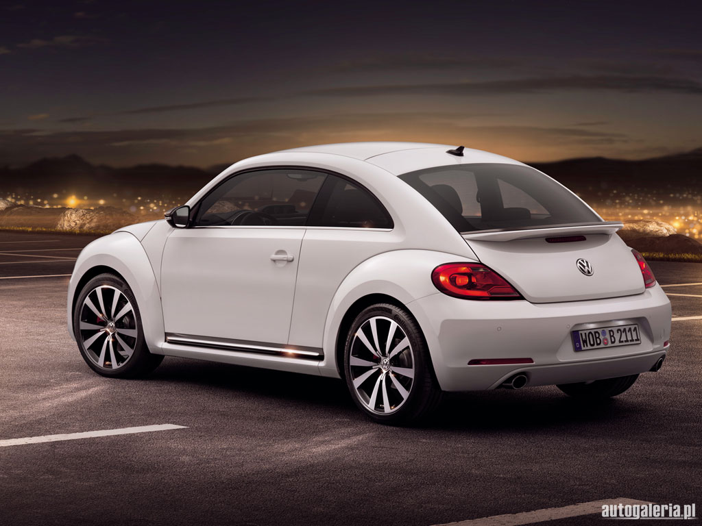 Volkswagen s photo - 4