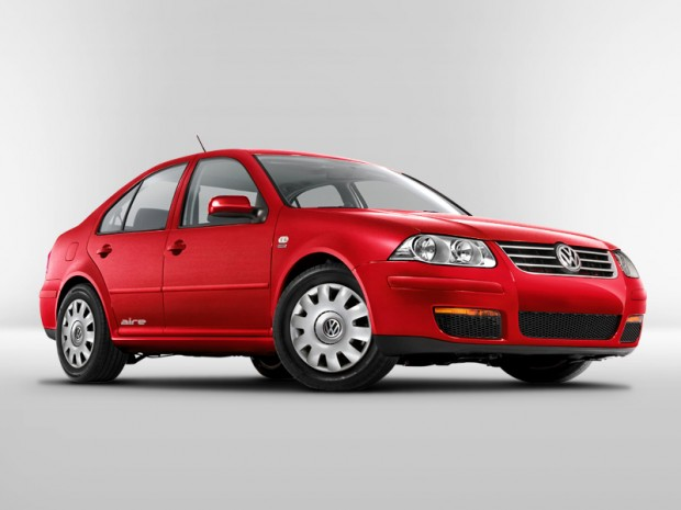 Volkswagen sport photo - 4