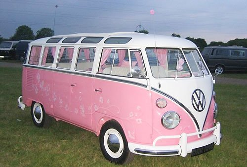 volkswagen t1 amazing photo on openiso org collection of cars volkswagen t1 download wallpapers. Black Bedroom Furniture Sets. Home Design Ideas