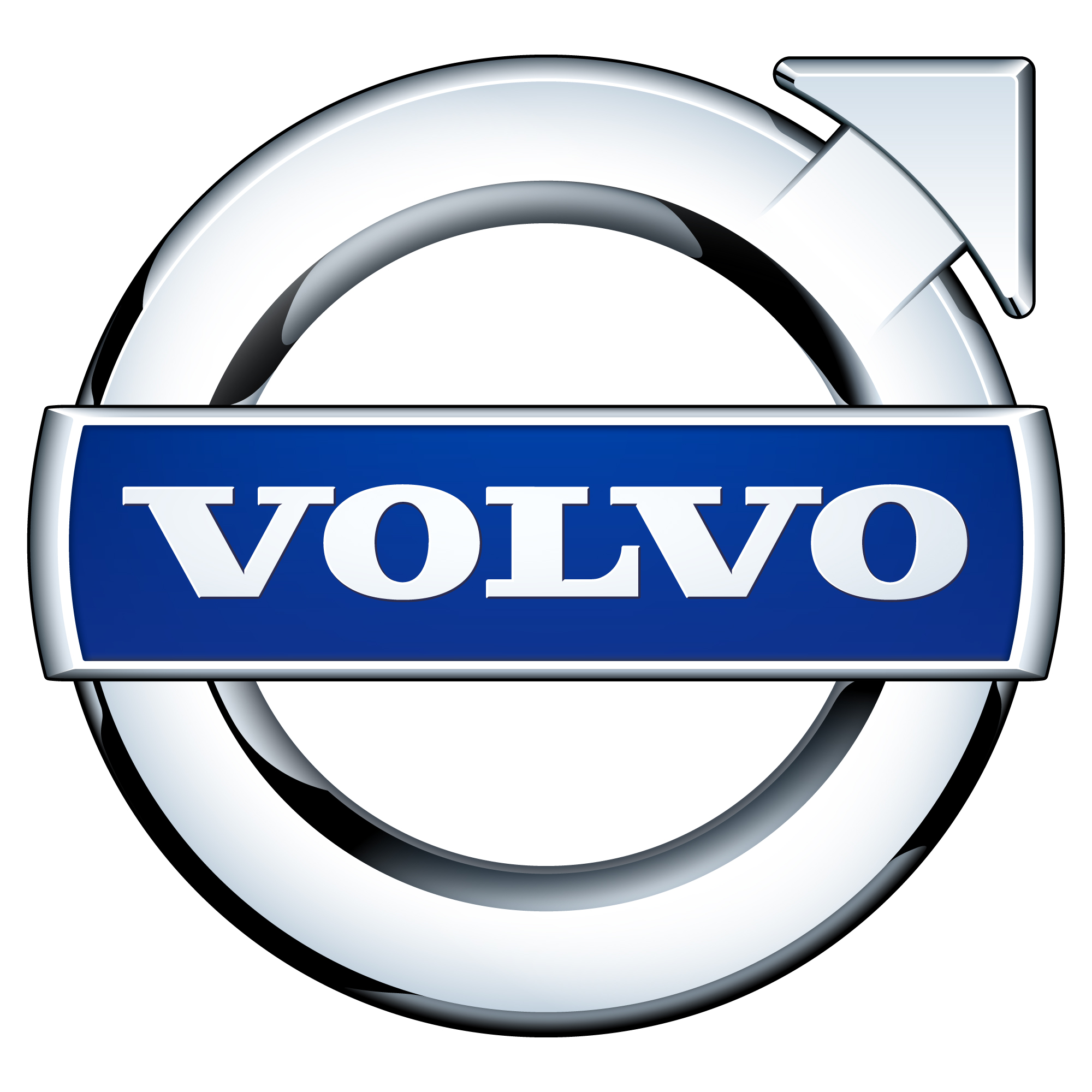 Volvo car photo - 1