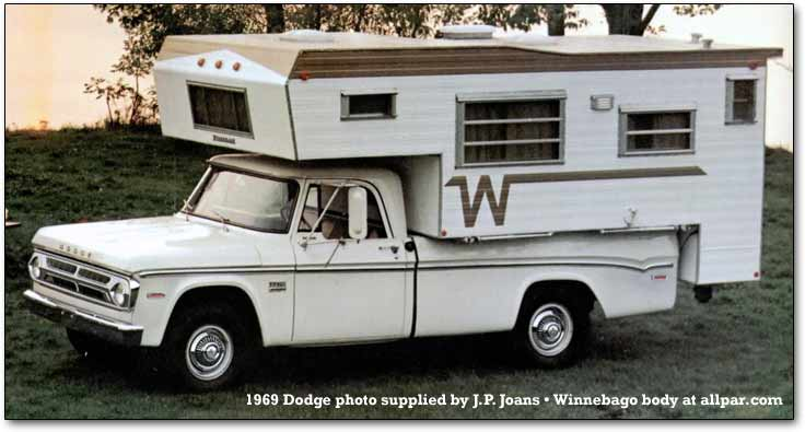 Winnebago indian photo - 4