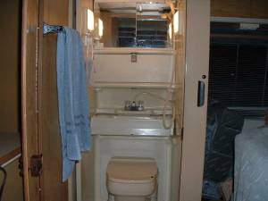 Winnebago lesharo photo - 1