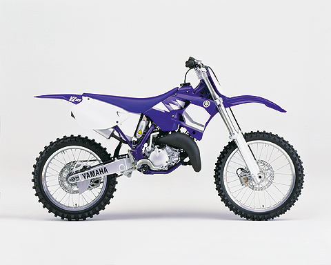Yamaha rt photo - 1