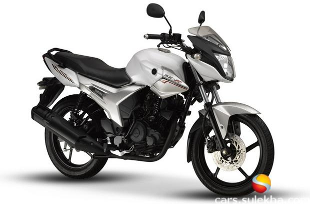 Yamaha szr photo - 4