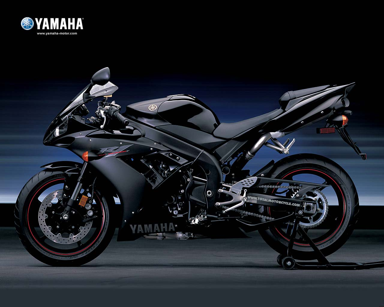 Yamaha t photo - 4
