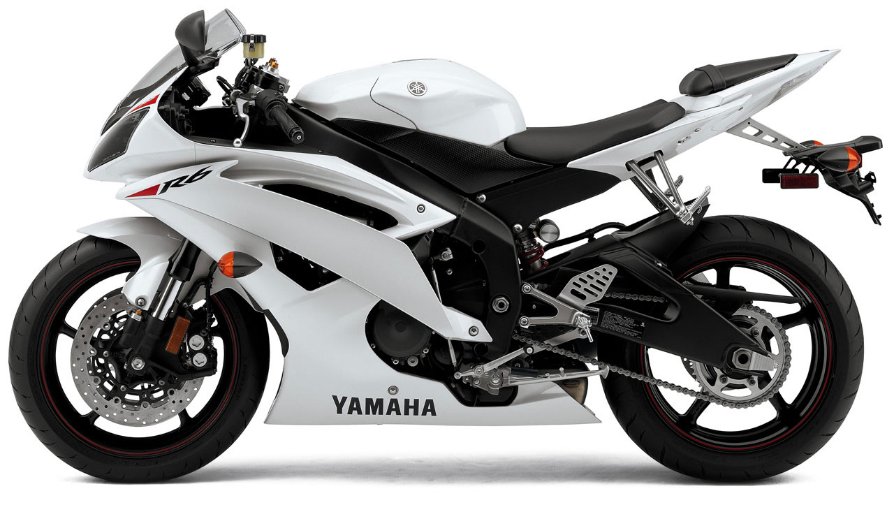 Yamaha yze photo - 3