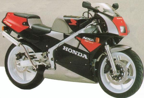 Yamaha yzf15 photo - 4